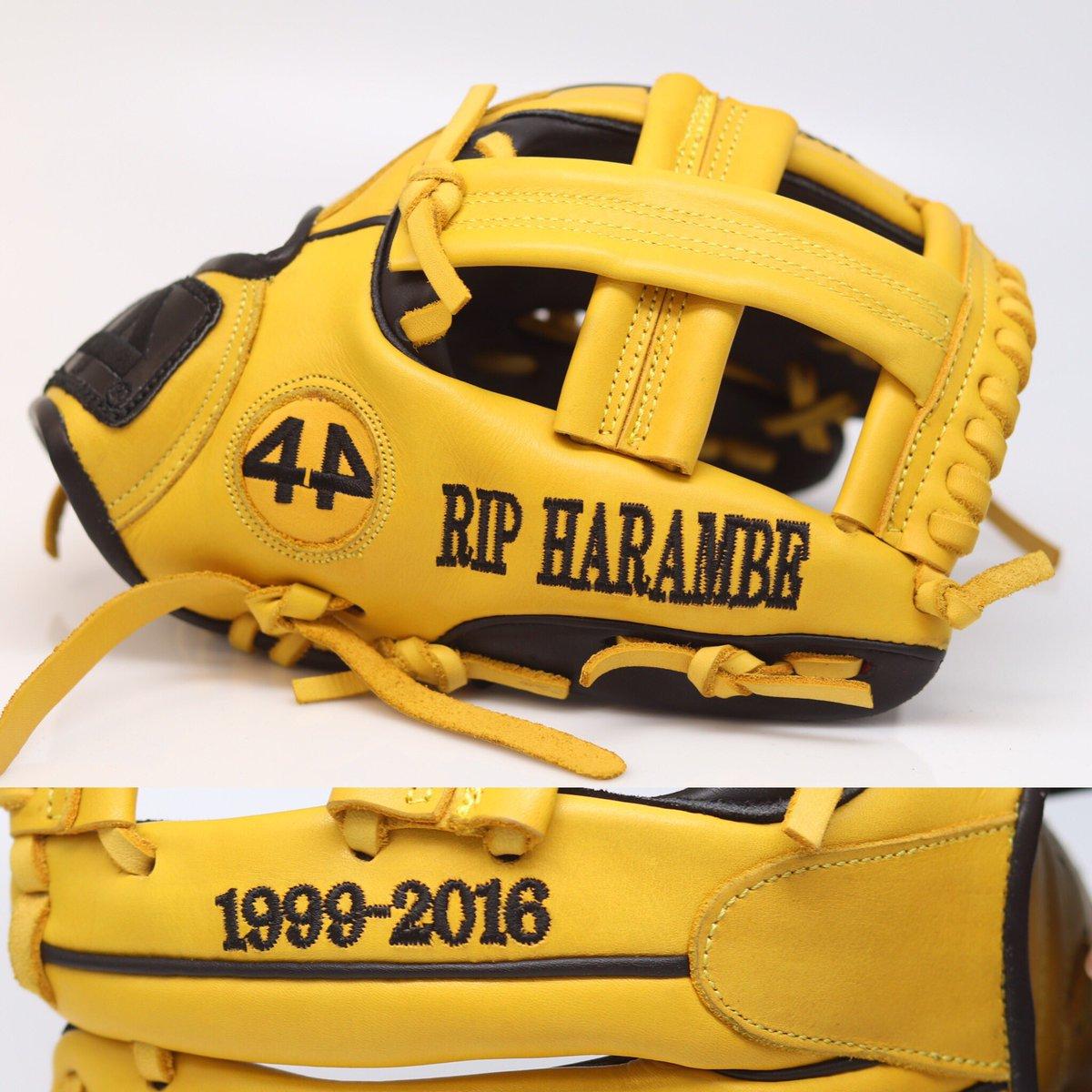 44 Ball Gloves ...